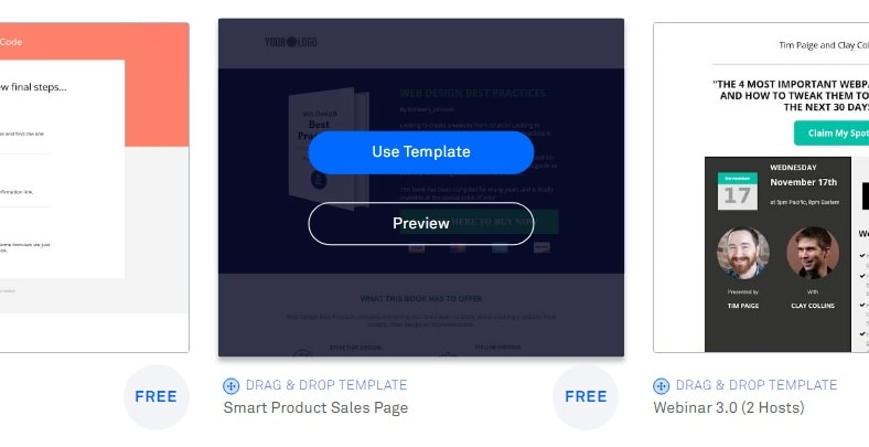 LeadPages Review: How I Use LeadPages For Affiliate Marketing