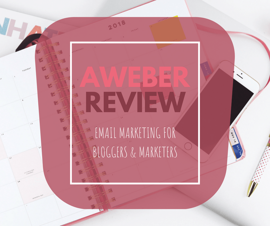 30% Off Voucher Code Printable Email Marketing Aweber March 2020