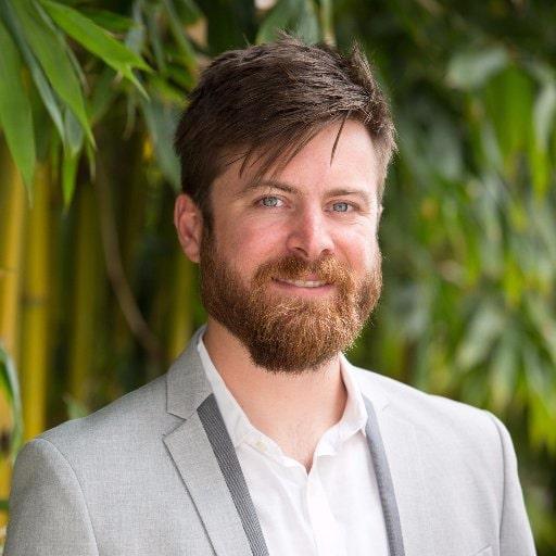 john crestani creator of the super affiliate system review