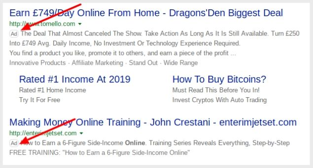 How To Make Money With MaxBounty And Bing Ads [With Video